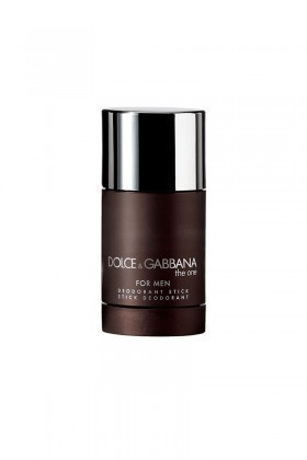 Dolce Gabbana 737052036670 The One Erkek Stick 75Ml