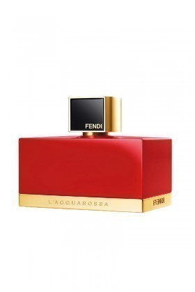 Fendi 3274870022708 Lacquarossa Bayan Edp 75Ml
