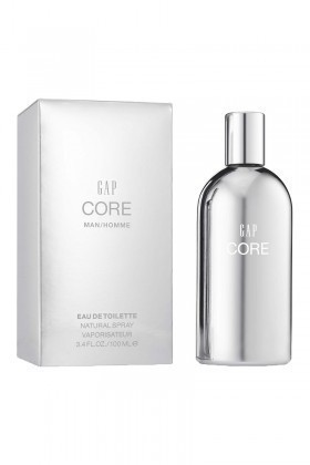 GAP 85715326720 Core Erkek Edt 100Ml