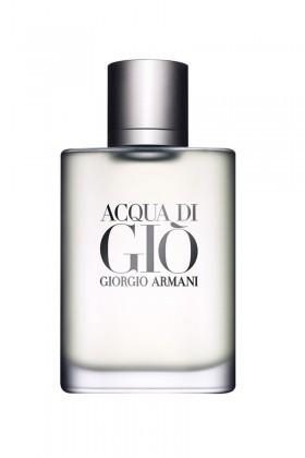 Giorgio Armani 3360372078500 Acqua Di Gio Erkek Edt 200Ml