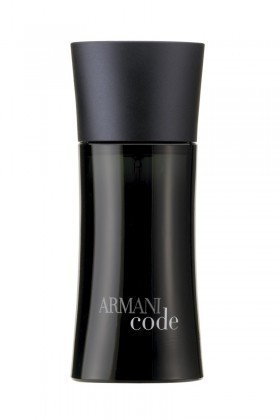 Giorgio Armani 3360375006432 Code Erkek Edt 125Ml