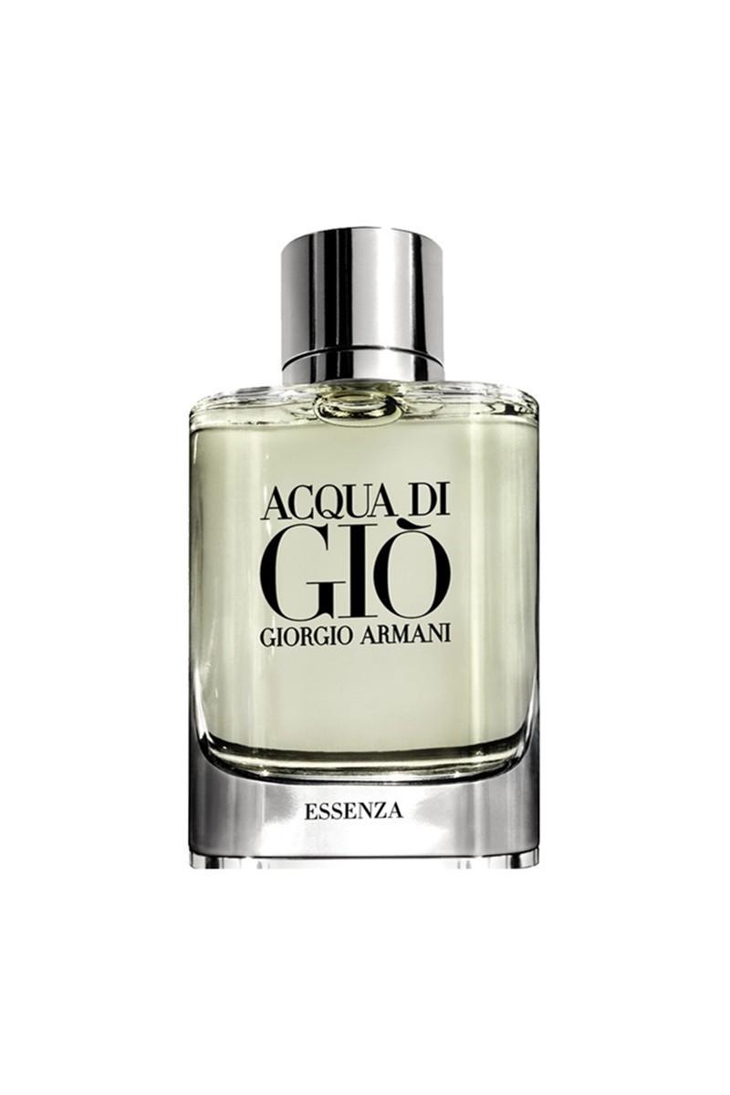 Giorgio Armani 3605521419378 Acqua Di Gio Essenza Erkek Edp 75Ml