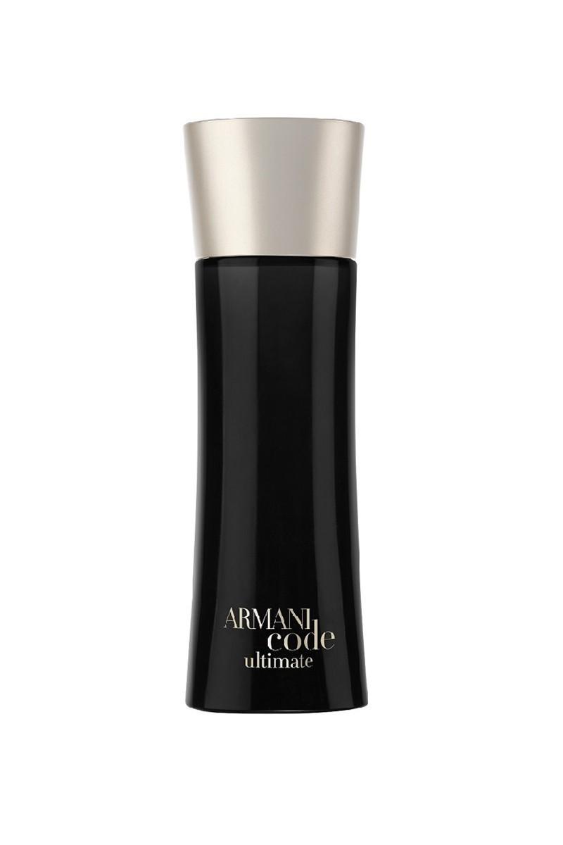 Giorgio Armani 3605521694683 Code Ultimate Erkek Edt 75Ml
