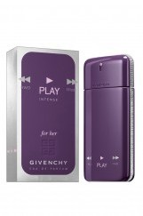 Play Intense Bayan Edp 75Ml