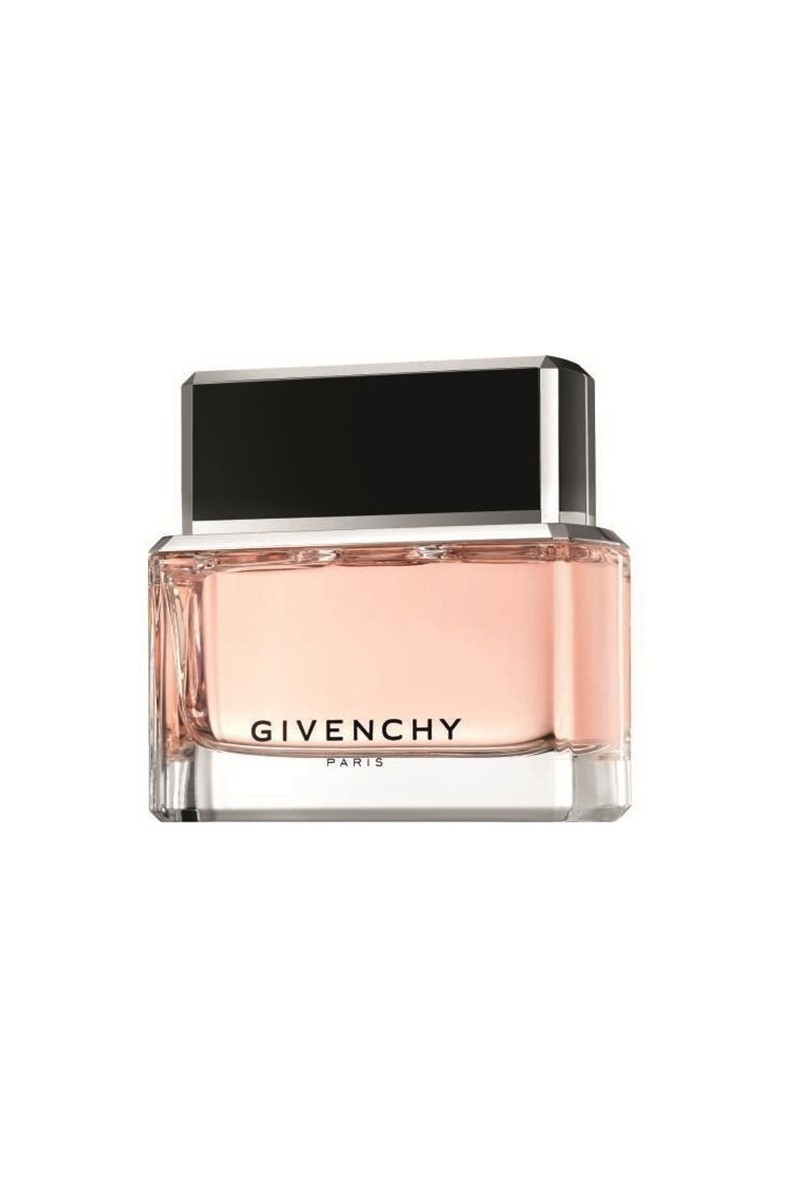 Givenchy 3274870462368 Dahlia Noir Bayan Edp 75Ml