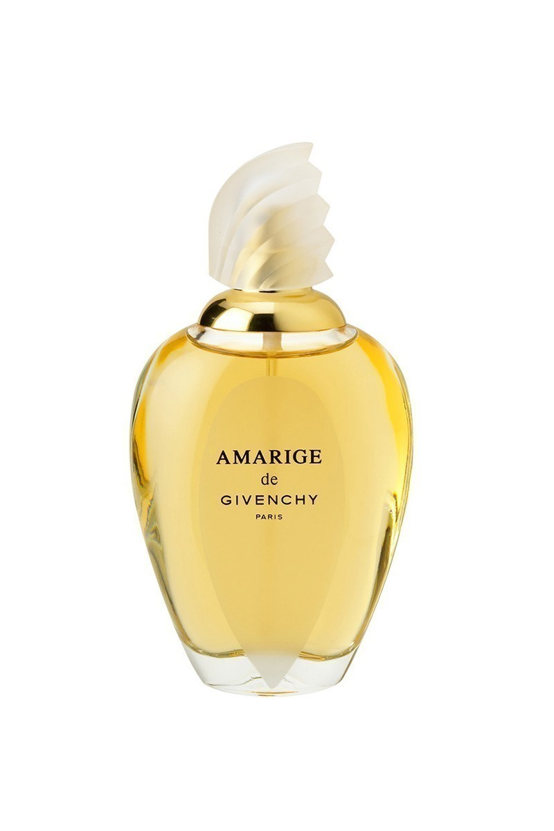 Givenchy 3274878122561 Amarige Bayan Edt 100Ml