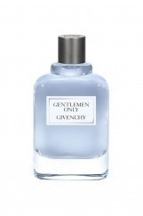 Only Gentlemen Erkek Edt 100Ml