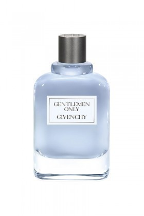 Givenchy 3274870012136 Only Gentlemen Erkek Edt 100Ml