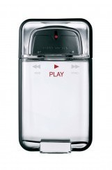 Play Erkek Edt 100Ml
