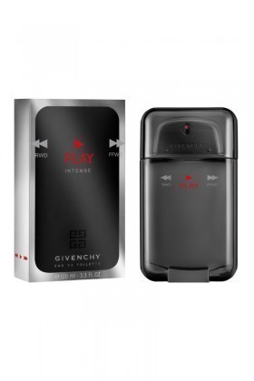 Givenchy 3274870553462 Play Intense Erkek Edt 100Ml