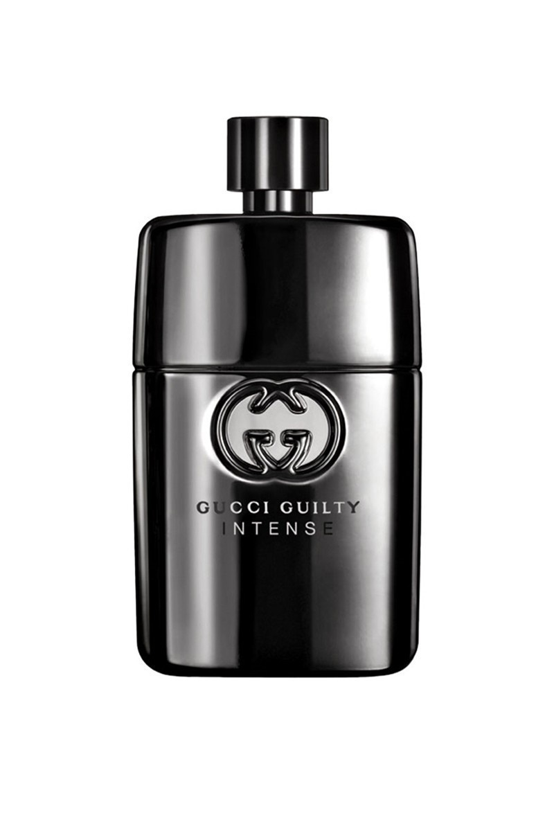 Gucci 737052525174 Guilty Intense Erkek Edt 50Ml