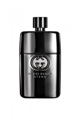 Gucci 737052525204 Guilty Intense Erkek Edt 90Ml