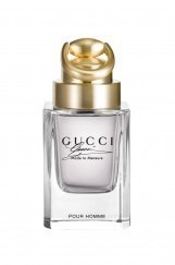 By Gucci Made To Measure Erkek Edt 90Ml