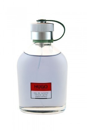 Hugo Boss 737052319995 Erkek Edt 40Ml