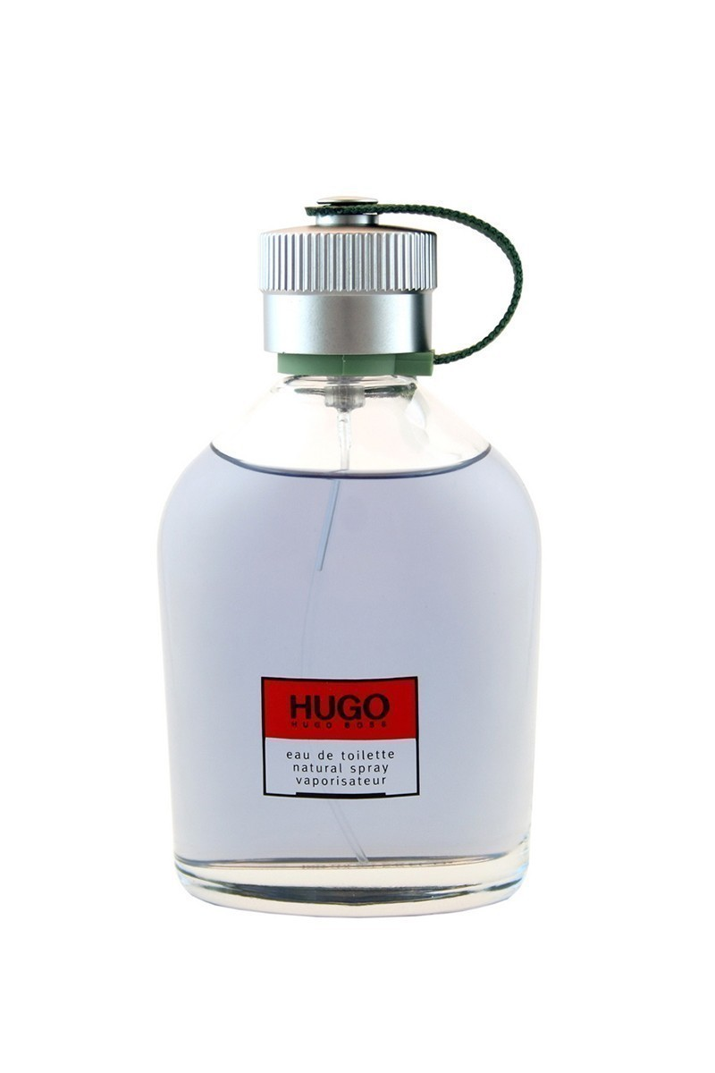 Hugo Boss 737052664026 Erkek Edt 75Ml