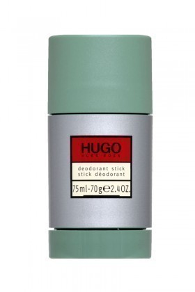 Hugo Boss 737052320441 Erkek Stick 75Ml