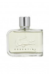 Essential Erkek Edt 125Ml