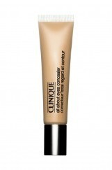 All About Eyes Concealer 03