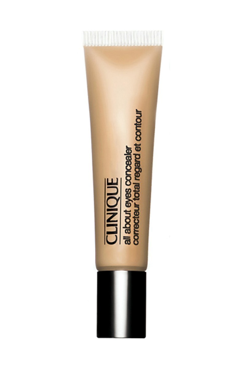 Clinique 20714235352 All About Eyes Concealer 03