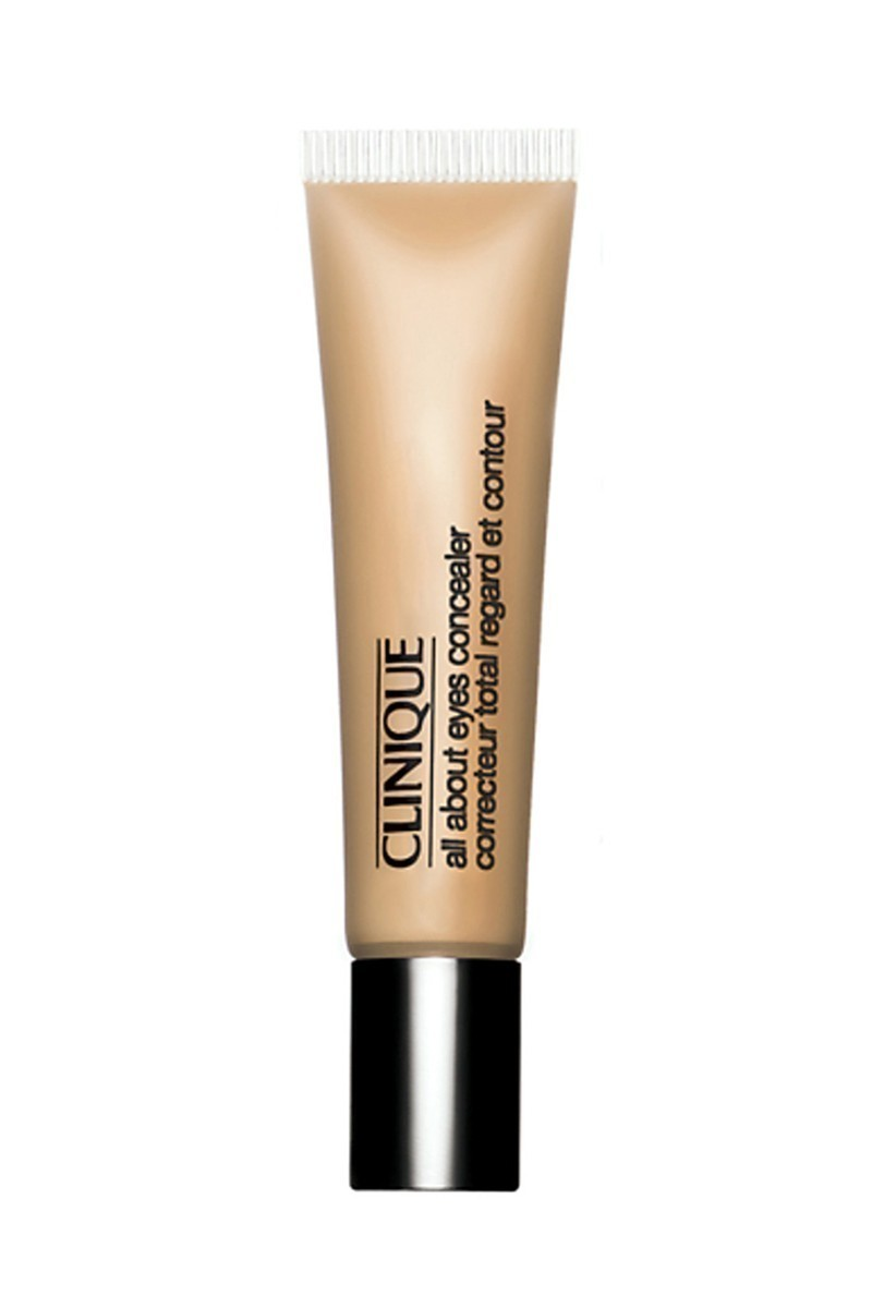 Clinique 20714235369 All About Eyes Concealer 04