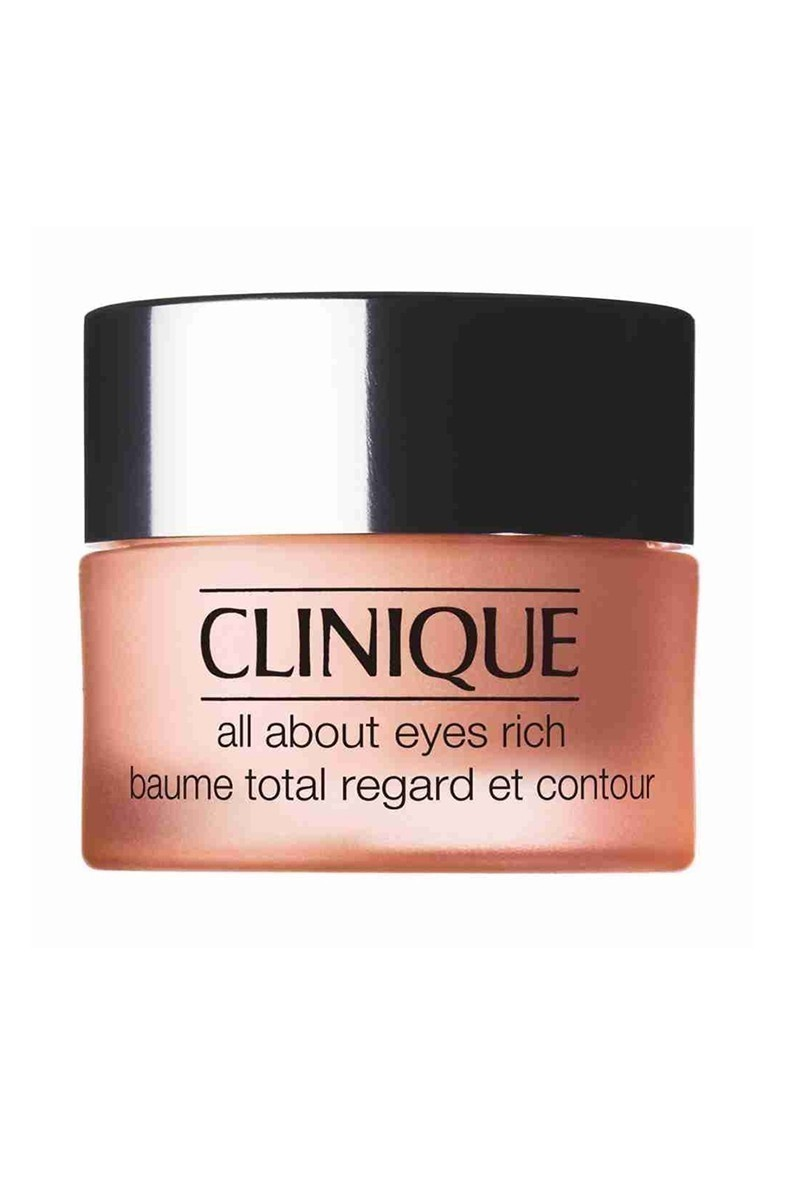 Clinique 20714287047 All About Eyes Rich 15Ml