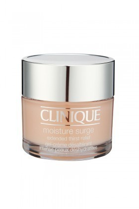 Clinique 20714305994 Moisture Surge Extended 50Ml