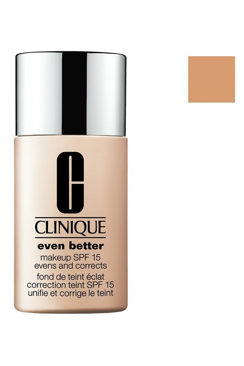 Clinique 20714324674 Even Better Makeup Spf15 Beige 08 30Ml