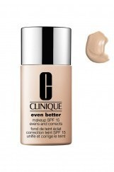 Even Better Makeup Spf15 Golden N.16 30Ml