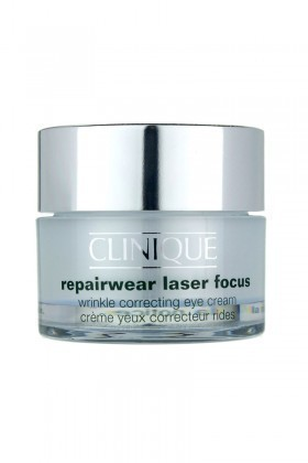 Clinique 20714518738 All About Eyes Rich 15Ml