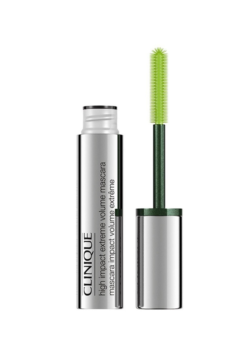 Clinique 20714561468 Mascara High Impact Extreme 01