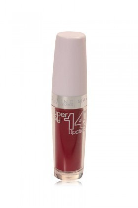 Maybelline 30098480 Super Stay 14H Ruj 540