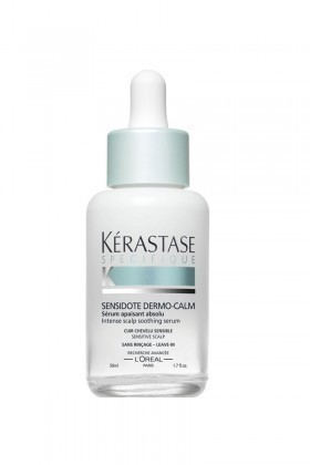 Kerastase 3474630519138 Serum SensidoteDermo-Calm 50Ml