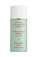 Fluide Hydratant Matifıant 50Ml