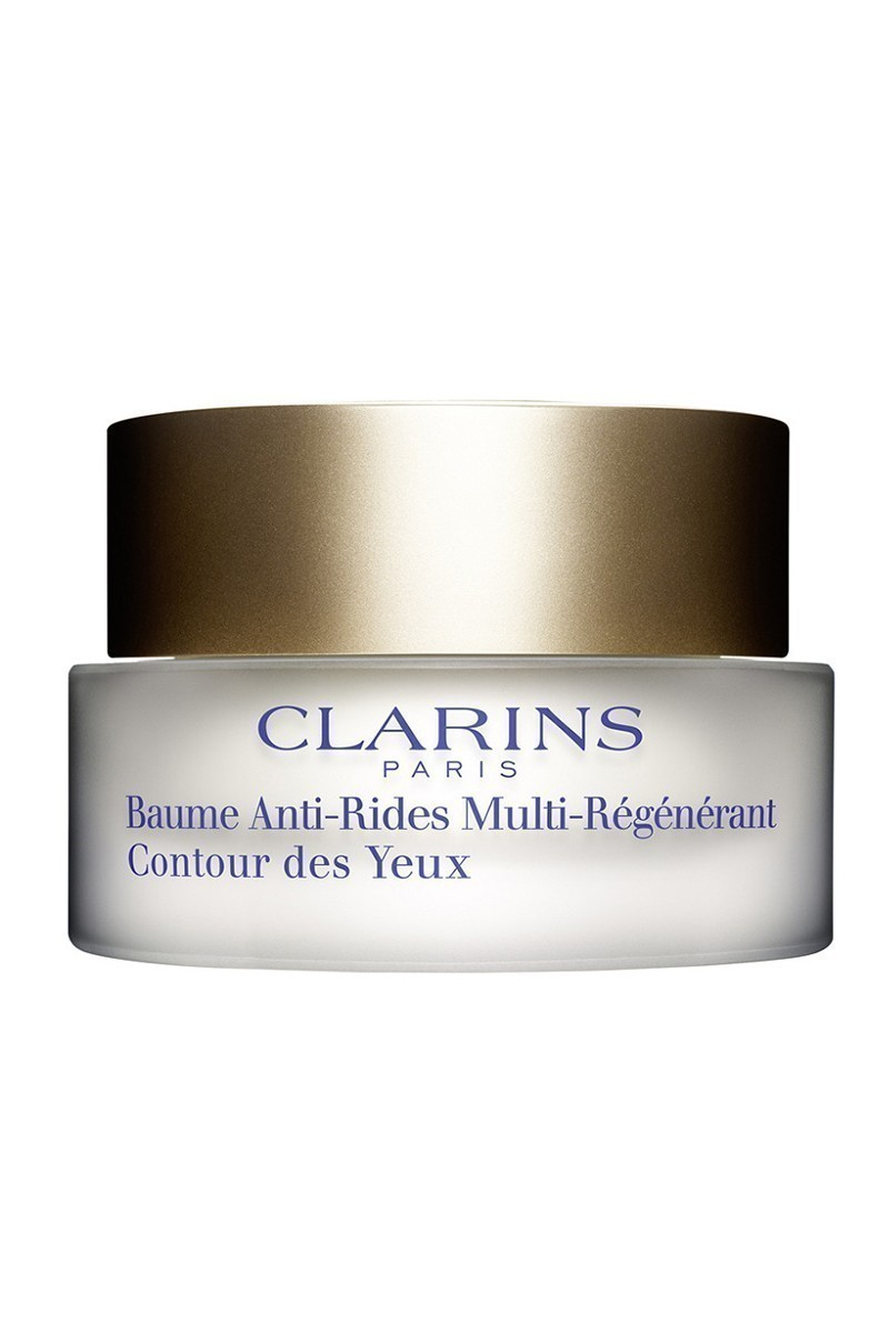 Clarins 3380811088105 Extra Firming Eye Balm 15Ml