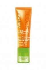 Sun Sport Multi Protection Cream+Stick Spf30 20Ml