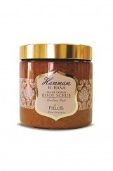 Arabian Oud Body Scrub 500Ml