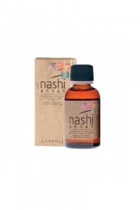 Nashi 8025026007521 Argan Yağ 30Ml