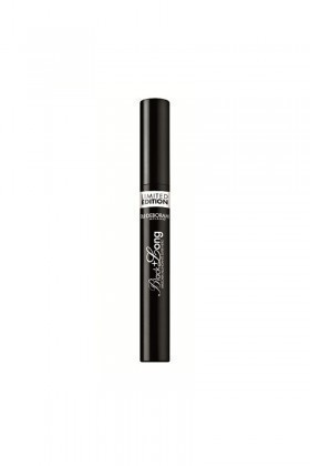 Deborah 8009518174458 Black Long Mascara Limited