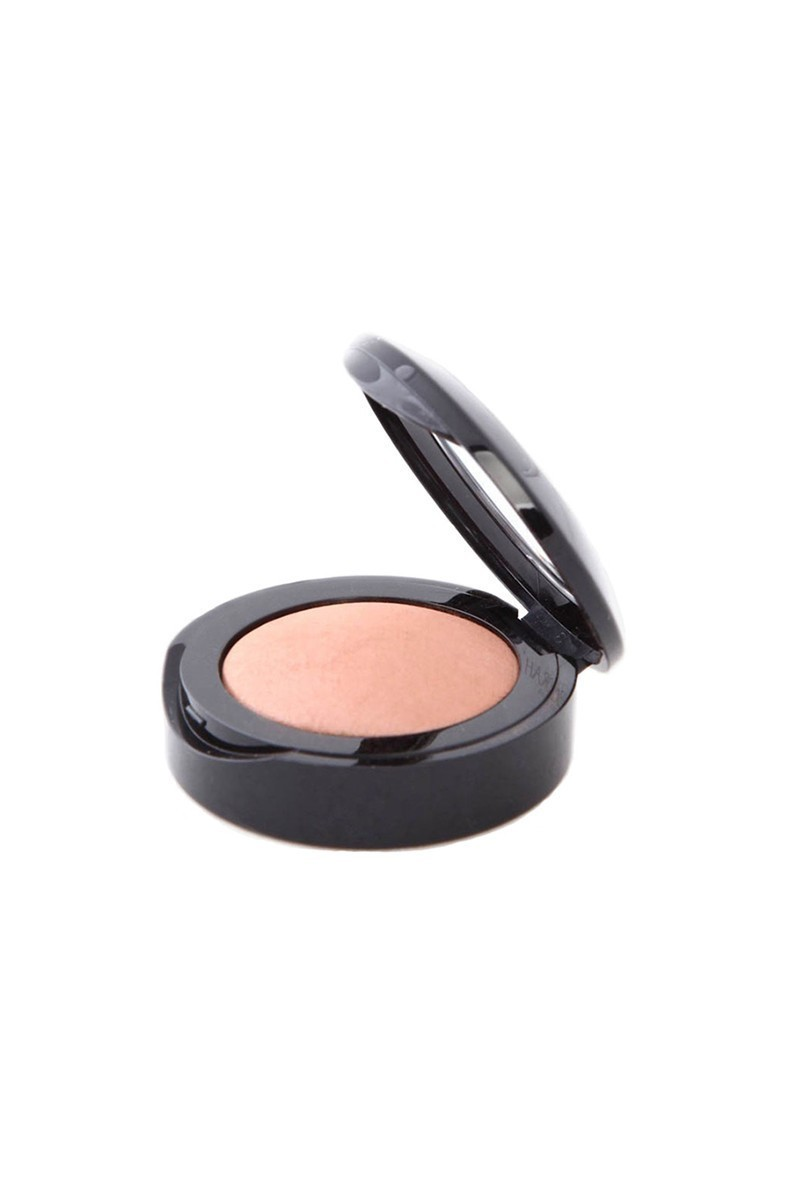 Deborah 8009518140613 Hi-Tech Blush Cacao 12