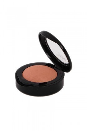 Deborah 8009518140606 Hi-Tech Blush Copper 24