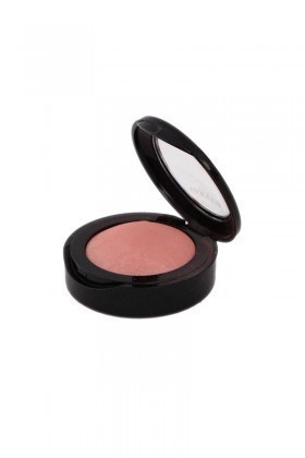 Deborah 8009518140583 Hi-Tech Blush Peach Rose 46