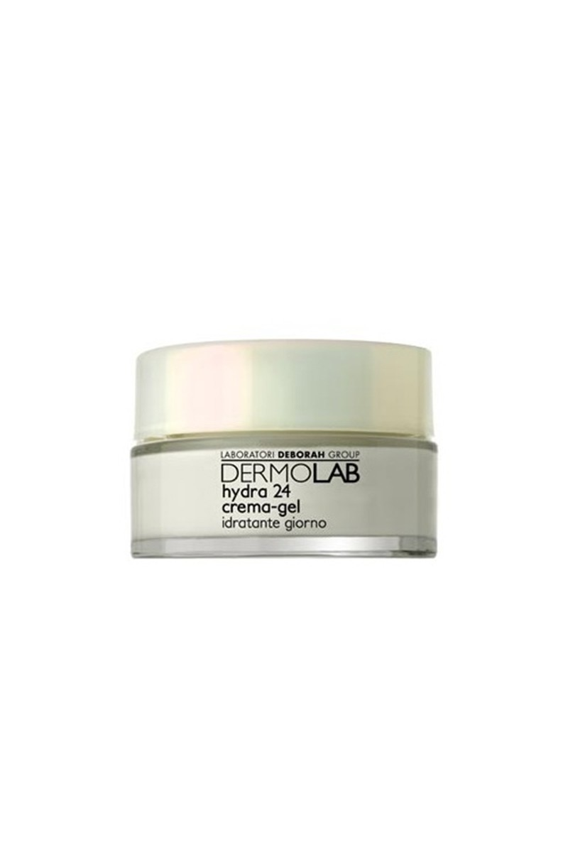 Deborah 8009518139938 Hydra 24H Gel Cream 50Ml