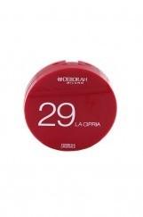 La Cipria Compact Powder 29