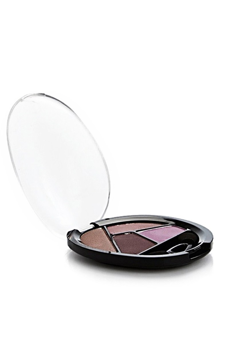 Deborah 8009518122084 Eye Shadow 4'lü 03