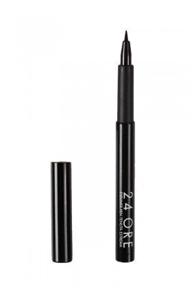 Deborah 8009518116700 Eyeliner Pen Waterproof