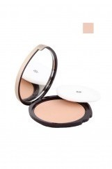 New Ultrafine Powder Oligo Minerals 7