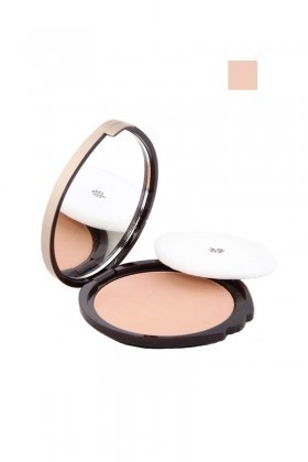 Deborah 8009518112405 New Ultrafine Powder Oligo Minerals 7