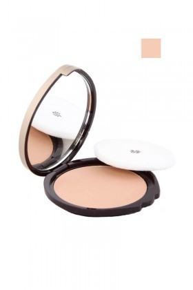 Deborah 8009518112399 New Ultrafine Powder Oligo Minerals 2