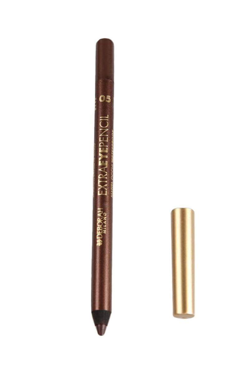 Deborah 8009518102918 Extra Eye Pencil 5