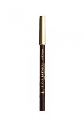 Deborah 8009518102901 Extra Eye Pencil 4